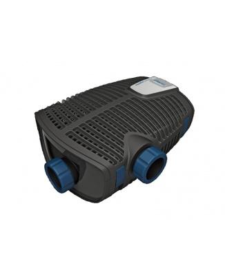 OASE AquaMax Eco Premium 12000