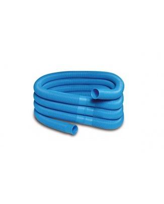 Hadica bazénová modrá 1,5 m