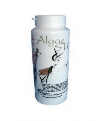 Algae STOP 150g