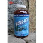 Microbe-Lift Super Start filter 1 l
