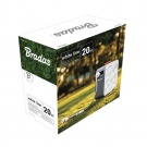 Samonavíjací box s hadicou Bradas WL-W3B20