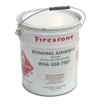 Firestone Bonding Adhesive 19 l