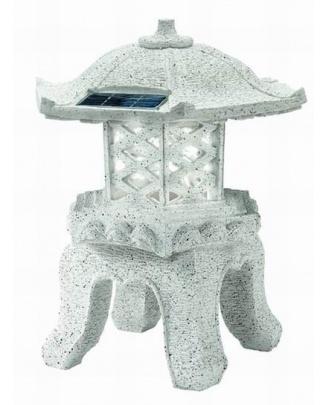 FIAP Solar Active Yukimi