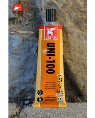 Griffon PVC Lepidlo 125ml
