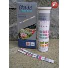 OASE Quicksticks 6in1
