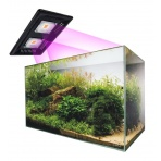 Aquascaping GrowLed 100 W