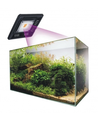 Aquascaping GrowLed 50 W