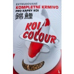 Koi 0833 Colour 1 l 7 mm