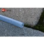 Vzduchovacia hadička 9 mm