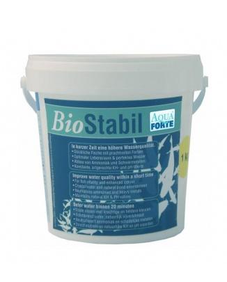 Aqua Forte Biostabil 2,5 kg
