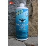 Microbe-Lift Flocculant Plus 1 l