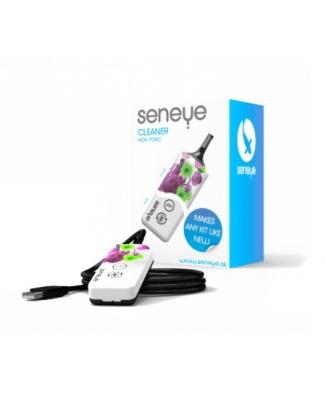 Seneye Cleaner