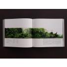 Takashi Amano kniha