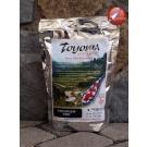 TOYOMA Premium 10 kg
