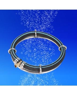 Prevzdušňovací kruh 25cm