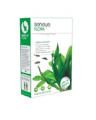 Seneye Flora