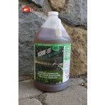 Microbe-Lift Natural Algae Control 4 l