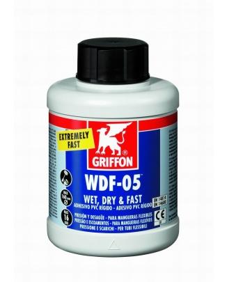 Griffon WDF-05 250ml