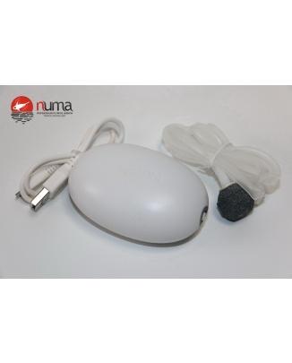 USB Air Stone