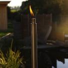 FIAP premiumdesign FireStick
