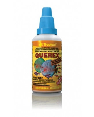 Tropical Querex 50 ml