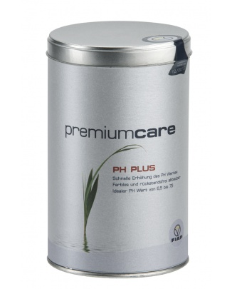 FIAP Premiumcare pH-Plus