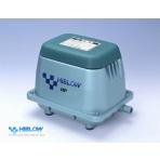 Hiblow HP-80