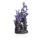 biOrb Reef ornament purple