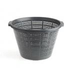 Košík na lekná okrúhly 40 cm