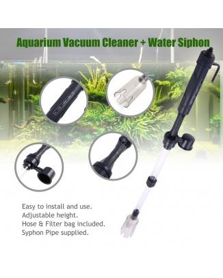 Odkaľovač AquaVac