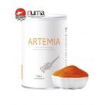 Instantné artémie 150 ml