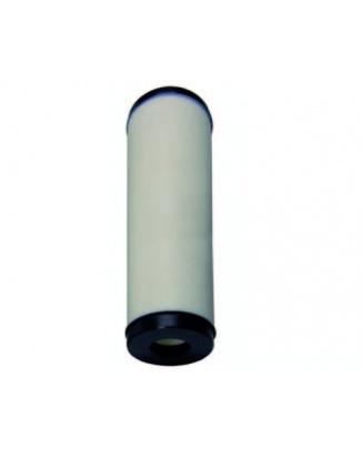 Vzduchovací HDPE valec 40cm