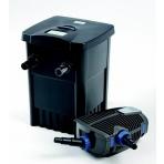 OASE FiltoMatic 7000 CWS Set