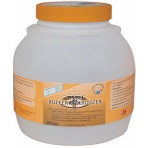 Microbe-Lift 7.5 pH Buffer Stabilizer
