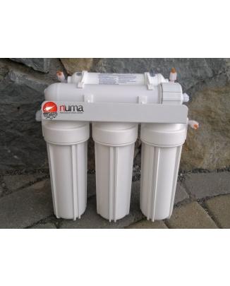Reverzná osmóza 240 litrov