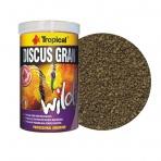 Tropical Discus Gran Wild 5 l