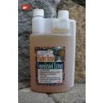 Microbe-Lift Barley Straw Extract 1 l