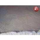 Cemaqua vodeodolná hmota