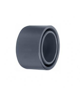 PVC Redukcia vnútorná 200/160