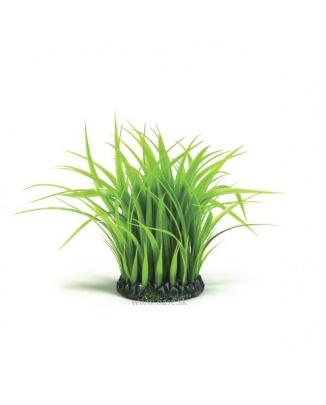 biOrb Grass ring medium green