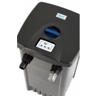 OASE FiltoMatic 7000 CWS