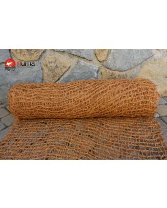 OASE Kokosová rohož 1 m²