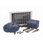 FIAP FIAP Aqua Active Solar SET 1.500