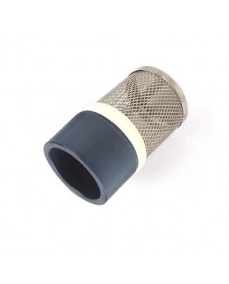 Nerezové nasávacie sitko 32 mm