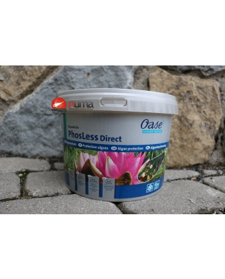 OASE PhosLess Direct 5 l