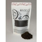 Insect Food for Omnivorous Fish 100g