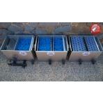 Filtračný set Bio-bazén 60