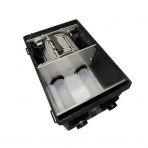OASE ProfiClear Premium Compact-L pumped EGC