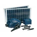 FIAP Aqua Active Solar 3.000
