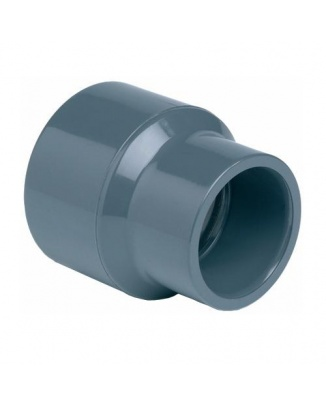 PVC Redukcia 125/140
